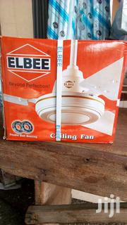 Elbee Long Blade | Home Appliances for sale in Greater Accra, Accra Metropolitan