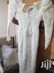 Wedding Gowns | Clothing for sale in Greater Accra, New Abossey Okai