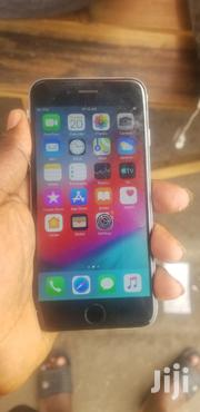 Apple iPhone 6 128 GB Gray | Mobile Phones for sale in Greater Accra, Abossey Okai