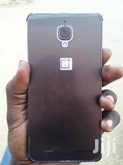 New OnePlus 3T 64 GB Gray | Mobile Phones for sale in Greater Accra, East Legon