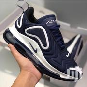 Quality Sneakers | Shoes for sale in Greater Accra, Kwashieman