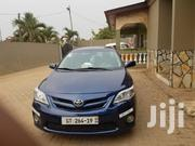 Xtream Motors, | Chauffeur & Airport transfer Services for sale in Greater Accra, Tema Metropolitan