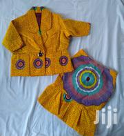 Blazer For Girl Child | Children's Clothing for sale in Greater Accra, Teshie-Nungua Estates