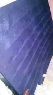 DURABLE AIR BED FOR SALE   Furniture for sale in Western Region, Ahanta West