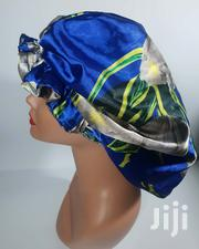 Hair BONNET | Clothing Accessories for sale in Greater Accra, Achimota
