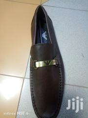Loafers For Sales | Shoes for sale in Greater Accra, Tesano