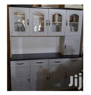 Promotion Of Kitchen Cabinet | Furniture for sale in Greater Accra, Adabraka