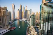 Holiday Tour To DUBAI | Travel Agents & Tours for sale in Greater Accra, Achimota