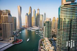 Holiday Tour To DUBAI