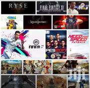 Original Games PC (All Games) | Video Games for sale in Greater Accra, Ashaiman Municipal