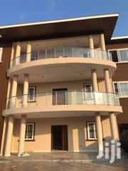 East Legon Office Space For RENT | Commercial Property For Rent for sale in Greater Accra, East Legon