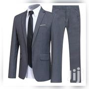 NEXT, Pierre Cardin, Paul Smith, Etc | Clothing for sale in Greater Accra, Airport Residential Area