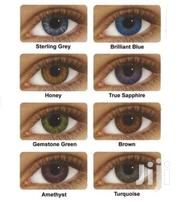 Contact Lenses | Skin Care for sale in Greater Accra, Agbogbloshie