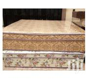 Promotion of Queen Size Bed | Furniture for sale in Greater Accra, Adabraka