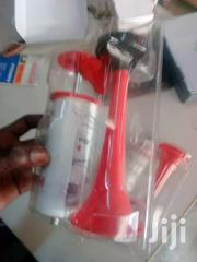 Air Horn | Manufacturing Materials & Tools for sale in Greater Accra, Tema Metropolitan