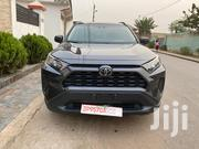 New Toyota RAV4 LE AWD 2019 Black   Cars for sale in Greater Accra, Achimota
