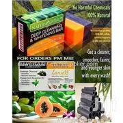 Herbal Toothpaste   Bath & Body for sale in Greater Accra, Nii Boi Town