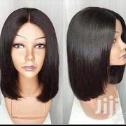 Any Wig Caps | Hair Beauty for sale in Greater Accra, Achimota