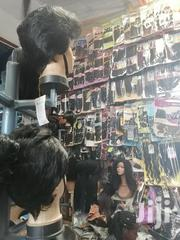 All Kinds of Human Hair, Wigs and Dormies | Hair Beauty for sale in Ashanti, Kumasi Metropolitan