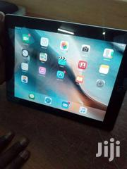 iPad 1 | Tablets for sale in Western Region, Ahanta West