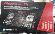 Pioneer DJ DDJ-SX3 Serato DJ Controller | Audio & Music Equipment for sale in Greater Accra, Teshie new Town