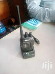 Baofeng Phone | Building Materials for sale in Greater Accra, Tema Metropolitan