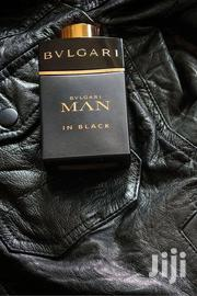 Bvlgari Men In Black | Fragrance for sale in Greater Accra, Achimota
