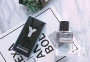 Yes Saint Laurent Perfume | Fragrance for sale in Greater Accra, Achimota