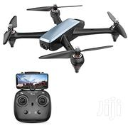 GPS Drone With Camera For Adults | Photo & Video Cameras for sale in Greater Accra, East Legon