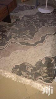 Rug For Sale | Home Accessories for sale in Greater Accra, Roman Ridge