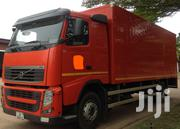 Volvo FH 2011 Semi-trailer Reduced Price | Trucks & Trailers for sale in Greater Accra, Ledzokuku-Krowor