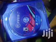 Fifa 19 For Ps4 | CDs & DVDs for sale in Greater Accra, Achimota