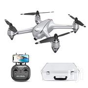 Drone With Camera For Adults, GPS Drone 2K FHD Camera | Photo & Video Cameras for sale in Greater Accra, East Legon