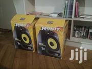 KRK Rokit 8' Studio Monitors | Audio & Music Equipment for sale in Greater Accra, Teshie new Town