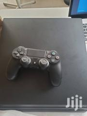 Ps4 PRO For Sale   Video Game Consoles for sale in Greater Accra, Accra Metropolitan
