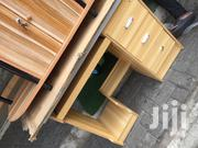 Table For Homes Quality And Offices | Furniture for sale in Greater Accra, Accra Metropolitan