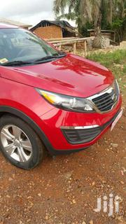 Am Selling Kia Sportage | Cars for sale in Ashanti, Amansie Central