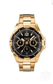 Timex Watch | Watches for sale in Greater Accra, Kwashieman