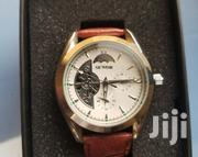 Automatic Mechanical Mens Watch | Watches for sale in Greater Accra, Ga West Municipal