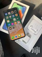 iPhone X 256gig Used From Uk | Mobile Phones for sale in Greater Accra, East Legon