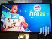 Fifa20 For Ps3 | Video Game Consoles for sale in Eastern Region, New-Juaben Municipal