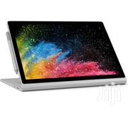 New Microsoft Surface 128 GB Gray   Tablets for sale in Greater Accra, Darkuman