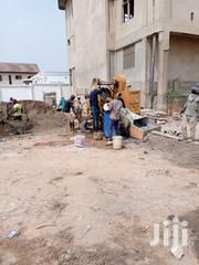 Home Renovation Expert | Other Repair & Constraction Items for sale in Greater Accra, Odorkor