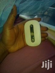 Wifi With A Very Good Battery | Accessories for Mobile Phones & Tablets for sale in Eastern Region, Fanteakwa