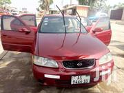 Nissan Sentra With New Engine | Cars for sale in Ashanti, Afigya-Kwabre