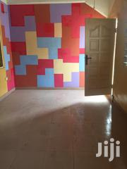 Two Bedroom Apartment for Rent at Achimota Mile 7 Is 850 a Month 1yr | Houses & Apartments For Rent for sale in Greater Accra, Achimota