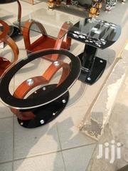 Coffee Table | Furniture for sale in Greater Accra, Kokomlemle