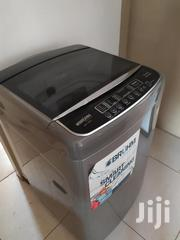 12 KG Bruhm Washing Machine for Sale   Home Appliances for sale in Greater Accra, North Kaneshie