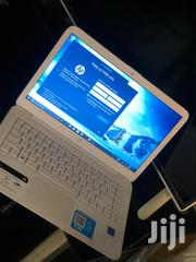 Laptop HP Stream 14 4GB Intel Celeron SSD 32GB | Laptops & Computers for sale in Greater Accra, Odorkor