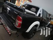 Toyota Hilux 2015 SR5 4x4 Black   Cars for sale in Greater Accra, Accra Metropolitan